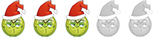 mr-grinch-smiley-3