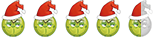 mr-grinch-smiley-4-5