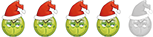 mr-grinch-smiley-4