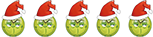 mr-grinch-smiley-5